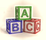 ABCs of global health
