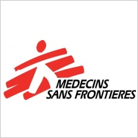 Medecins Sans Frontieres/Doctors Without Borders has helped bring TB and MDR-TB treatment to Central Asia.