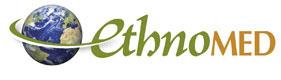 EthnoMed logo w/permission