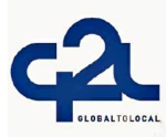 Global-to-Local logo