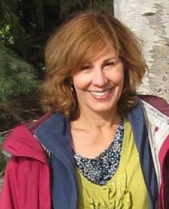 Helen Holter (October 2011) CU