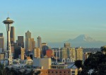 Seattle from Kerry Park (2011)_large